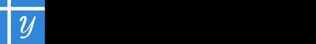 株式会社横山工業所